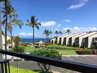 Beautiful, Renovated, Hale Kamaole 159