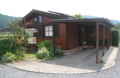 Photo for 1BR House Vacation Rental in KO