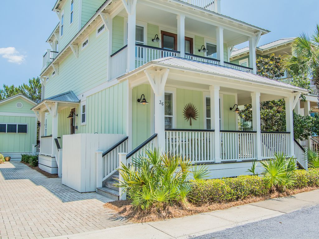 vacation atesyzuqamedexy availability cottages rosemary rental beach life rentals cottage florida golden