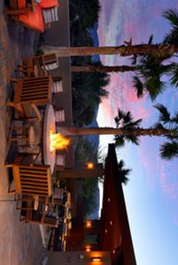 Photo for Christmas in Beautiful Westin, Rancho Mirage