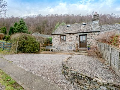 Photo for 3 bedroom accommodation in Watermillock, near Ullswater