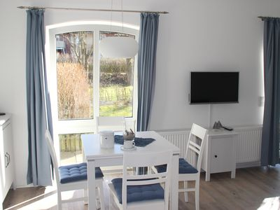 Photo for Apartment Vacation Rental in Wangerooge