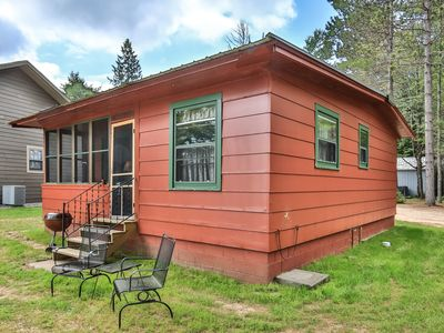 Photo for Gone Fish Inn - Hiller Vacation Homes Enjoy all it offers.
