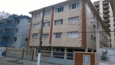 Photo for Apartment Canto Beach 200m Forte - Excellent opportunity!