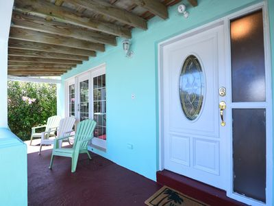 Photo for Popular Location on the Soutshore, Near Beaches,Large Split Level Home