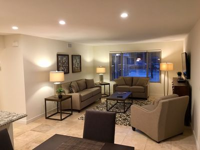 Photo for Newly Renovated Residence In Heart Of Bankers Hill / Hillcrest / Balboa Park