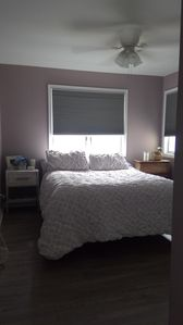 Photo for On The Water Vacation Rental Point Pleasant/Brick NJ