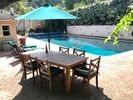 1BR Guest House Vacation Rental in Studio City, California
