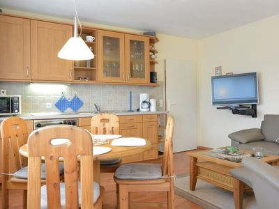 Photo for Apartment / app. for 4 guests with 50m² in Norden - Norddeich (125404)