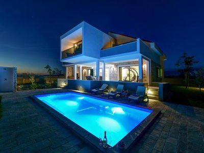 Photo for 3BR House Vacation Rental in Novalja, Pag