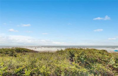 Photo for Book Soon For New Lower Rates On Kiawah Island! Beautiful Ocean Views, Just Steps From The Beach!