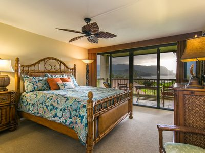 Photo for BOOK NOW FOR 2020 IN HANALEI BAY RESORT 4221-2