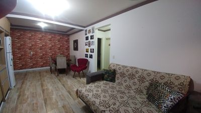 Photo for Show top apartment