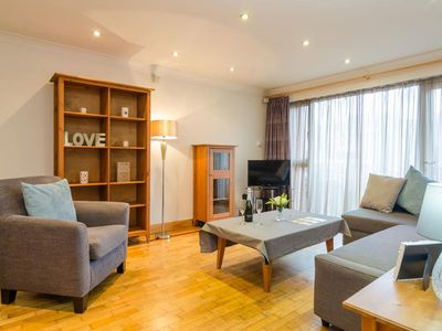 Photo for Giant Serviced Apartments - City Centre - APT 701
