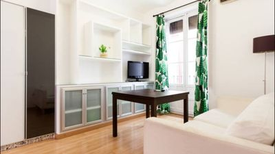 Photo for COZY APARTAMENT CITY CENTER! GREAT LOCATION