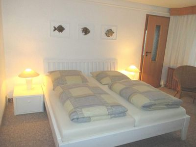 Photo for Double Room 1 - cozy room in Malchow