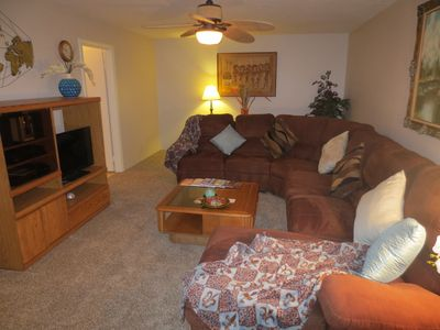 Photo for 2BR Townhouse DMBC756SS