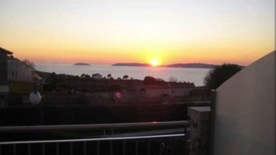 Photo for Mirador de Ons - Apartment 10 - 4 seats (2 children and 2 adults)