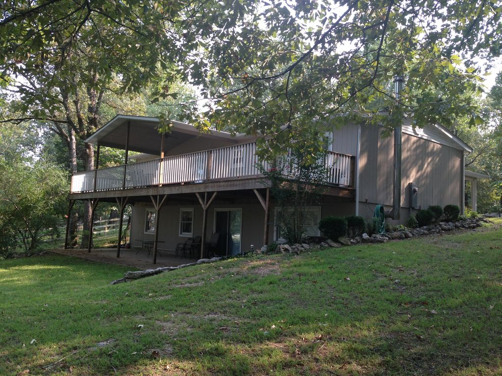 rental ozark overlooking cabins private cabin holiday the jasper mountains
