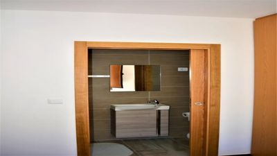 Photo for Q4 - Just Natur Guesthouse - Castro Laboreiro, Large Double or Twin Room
