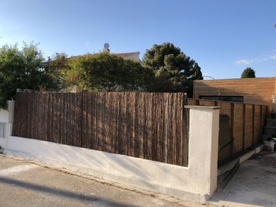 Photo for House of 70 m2 at 500 m from the sea