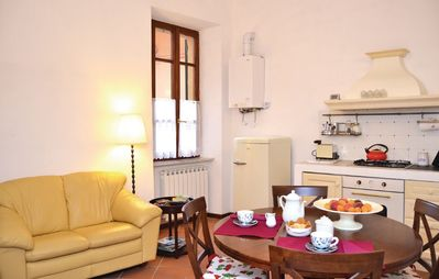Photo for 2 bedroom accommodation in Carro-La Spezia -SP-