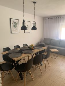 Photo for Apartamento Bella Playa Gandia 100m to the Sea