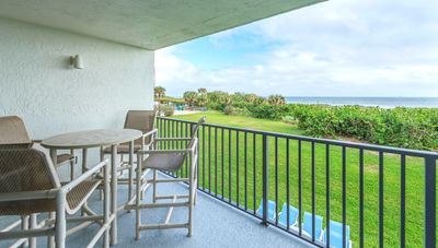 Photo for Direct Oceanfront - Newly Renovated - Must See!