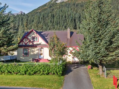 Photo for Seward's Guest House