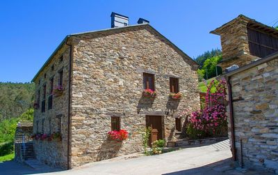 Photo for Self catering Rural Prado for 4 people