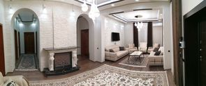 Photo for 3BR House Vacation Rental in Dushanbe