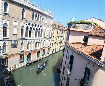 Photo for In the heart of San Marco District