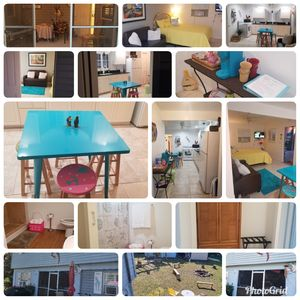 """Photo for """"Entire Apartment"""" between  Naples and Marco Island Fl."""