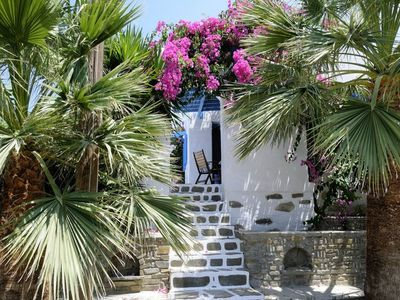 Photo for Villa Sea Garden 8.085 accommodates from 4 up ... - Two Bedroom Villa, Sleeps 6