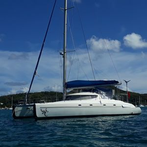 Photo for North or South from St Lucia Martinique up or Grenadines in style - You choose!