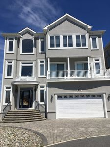 Photo for Panoramic Ocean/Bay Views: Best in New Jersey