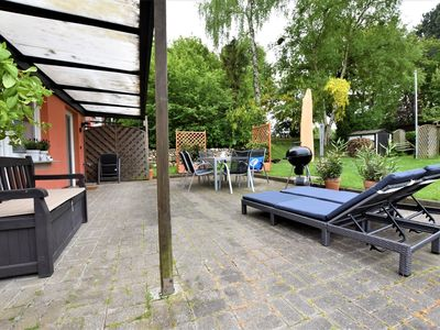 Photo for Apartment / app. for 6 guests with 70m² in Grömitz (120371)