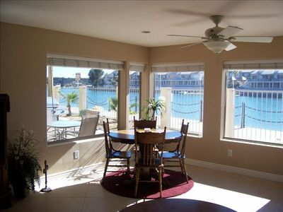 Photo for Kings View Spectacular Beachfront !  15 ft from the Water  #101