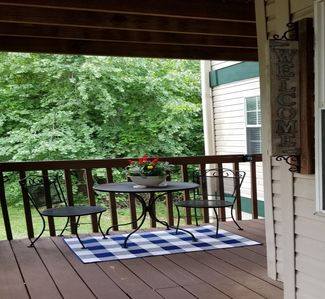 Photo for WALK-IN Condo -- Located next to Silver Dollar City!!!