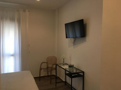 Photo for 12BR Bed & Breakfast Vacation Rental in Margherita di Savoia, Puglia