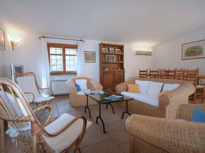 Photo for Vacation home Petra Manna in Porto Cervo - 10 persons, 5 bedrooms