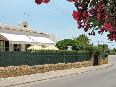 Photo for Vacation home Levp (CRV170) in Carvoeiro - 6 persons, 4 bedrooms