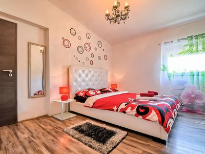 Photo for Vacation home Noal in Medulin/Šišan - 6 persons, 3 bedrooms