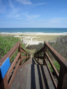Photo for Nauset Heights- The Ocean At Your Doorstep!