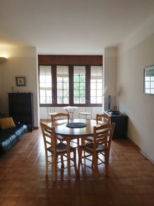 Photo for Homerez last minute deal - Nice apt in Arles and Wifi