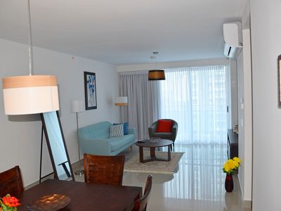 Cosy Apartment in City Center for extended stays