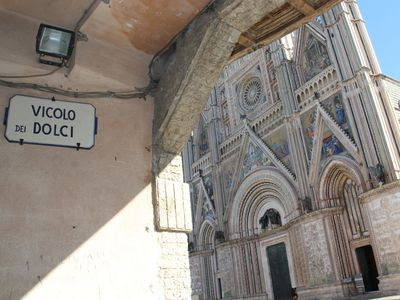 Photo for Home in Orvieto - Superior