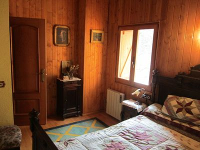 Photo for Vacation home Casa Sort in Arestui - 5 persons, 3 bedrooms