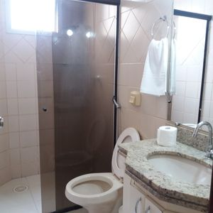 Photo for Furnished 3 bedroom apartment available for short and long season rentals.