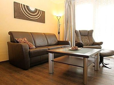Photo for Apartment / app. for 2 guests with 43m² in Kühlungsborn (51154)